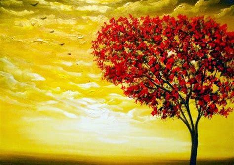 imagenes de paisajes faciles para pintar cuadros modernos pinturas y dibujos paisajes f 225 ciles de