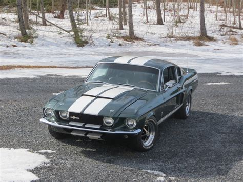 67 mustang gt for sale shelby 67 cobra gt500 for sale autos post