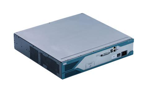 Cisco Router 2851 Cisco 2851 Router Integrated Services Cisco2851