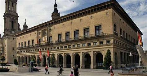 ufficio relazioni internazionali bologna foto in piazza tra bologna e saragozza inizia la