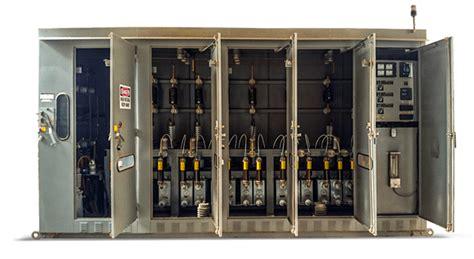 capacitor bank merk nokian capacitor bank merk nokian 28 images nokian capacitors capacitors harmonic filters electro