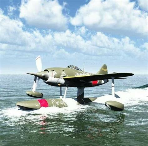 japanese flying boat ww2 327 best air warriors of ww2 pacific images on pinterest