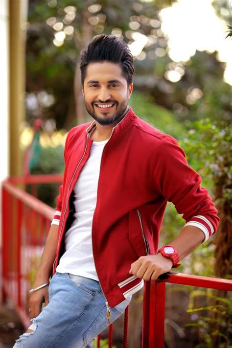 jassi gill new song gabbroo jassi gill new photo newhairstylesformen2014 com
