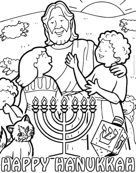 hanukkah coloring pages printable 1000 images about hanukkah coloring pages on