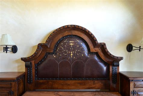 my bed in spanish latest bed in spanish portrait home gallery image and wallpaper