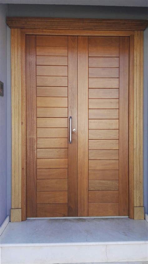 pin  kim nuccio  doors   room door design