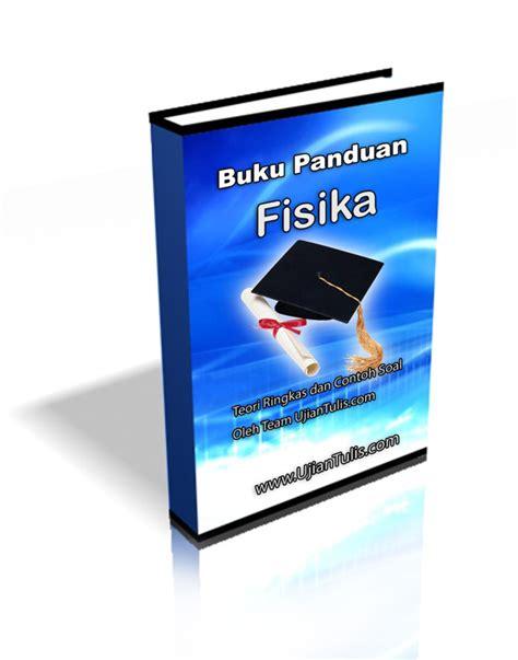 Paket 2 Buku Usm Pkn Stan Termurah Bonus E Book Aplikasi 1 latihan soal usm stan pkn stan 2018 www ujiantulis