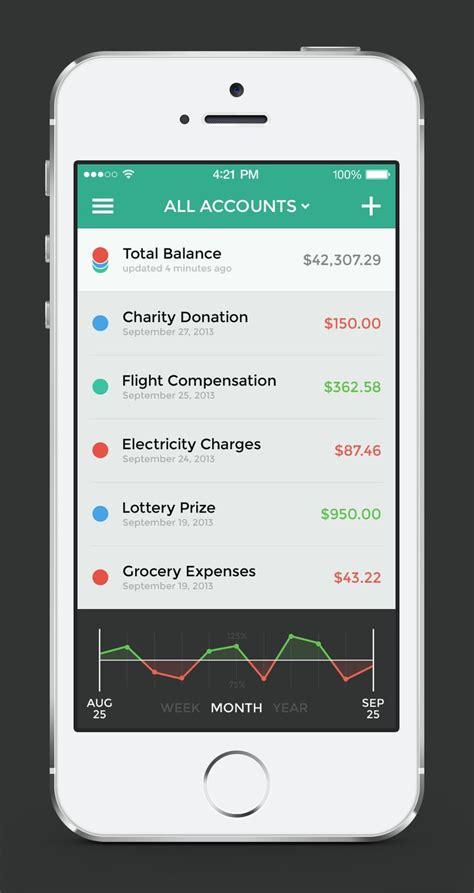 design app bank 17 best images about ux ui design on pinterest app