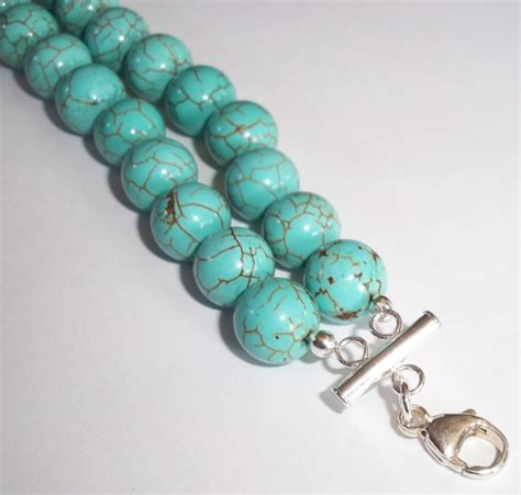 turquoise for jewelry turquoise jewelry peaceluvandfashion