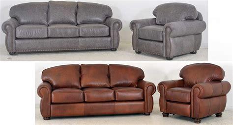 montana sofa montana sofa the leather sofa company