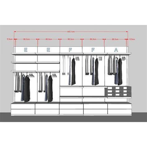cabina armadio on line oltre 1000 idee su armadio per da letto su