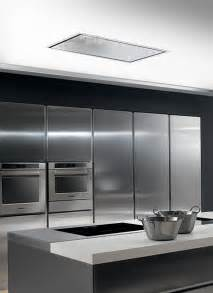 Suspended Ceiling Extractor Fans The Skyline Flush Mounted Ceiling Extractor Fits