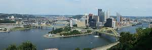 Of Pittsburgh Find Opinions On Pittsburgh