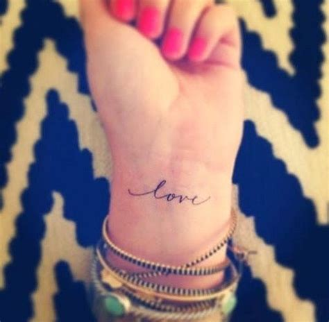 henna words tattoo 25 best ideas about one word tattoos on word