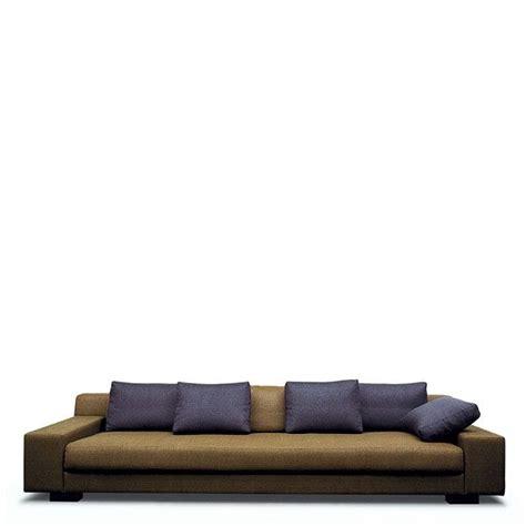 christian liaigre ottoman christian liaigre inc augustin sofa canap 233 s fauteuils