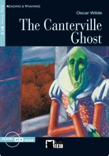 libro new ghost the 17x23 vicens vives 111025