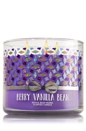 bed bath and body works hours 17 best ideas about bed bath body works on pinterest bed