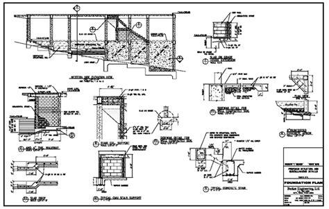 layout jaringan irigasi civil engineering