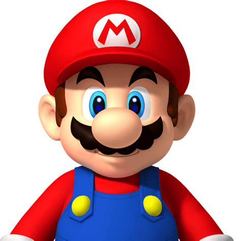 mario forever mario forever 2 16 download techspot