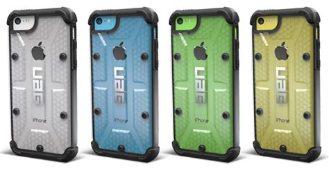 Armor Supcase Unicorn Beetle Pro Soft Tpu Premium Iphone 7 the best 10 iphone 5c cases you can get gadgetmac