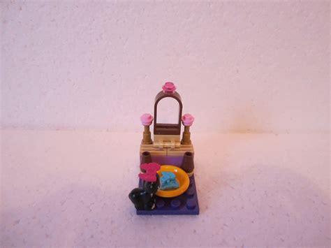 Bricks Friends 18 lego friends combinaison des sets 41017 18 19 lego r