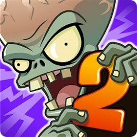 y8 new painting plants vs zombies 2 phone free can my phone or