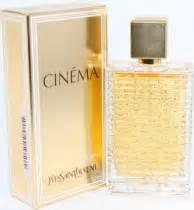 Ysl Cinema 1 rive gauche 3 4 edt sp for ysl18001 3365440246737