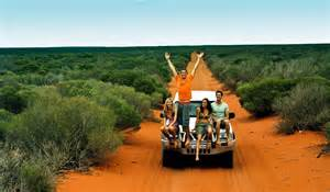 Car Rental Perth To Sydney 100 Things To Do Before You Die Australian Traveller