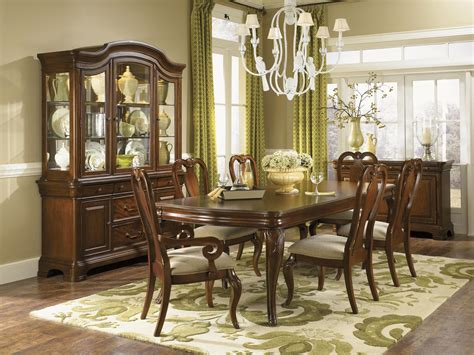 legacy classic evolution dining room furniture legacy classic evolution formal dining room olinde