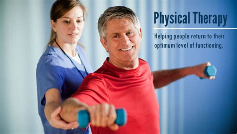 therapy san diego physical therapy san diego orthopedic surgery