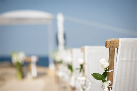 Is Wedding by Ibiza Weddings Venues White Ibiza