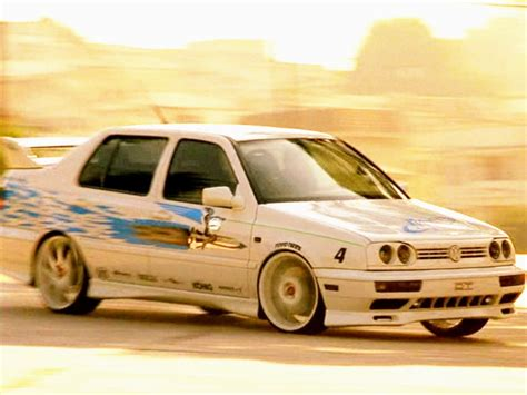 fast and furious jetta for sale fast and furious volkswagen jetta for sale racing news