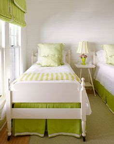 storage ideas for bedrooms bedrooms guest room with beds on