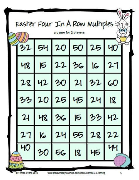 printable math puzzle games printable math games puzzles fun games 4 learning may