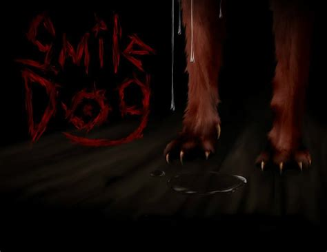 smile creepypasta quot smile quot creepypasta ft gettinspooky
