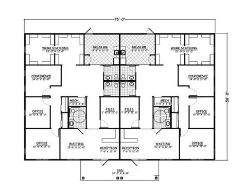ultimate home plans easy to build house plans awesome 14 images easy to build
