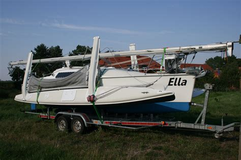 corsair boat corsair boats for sale boats