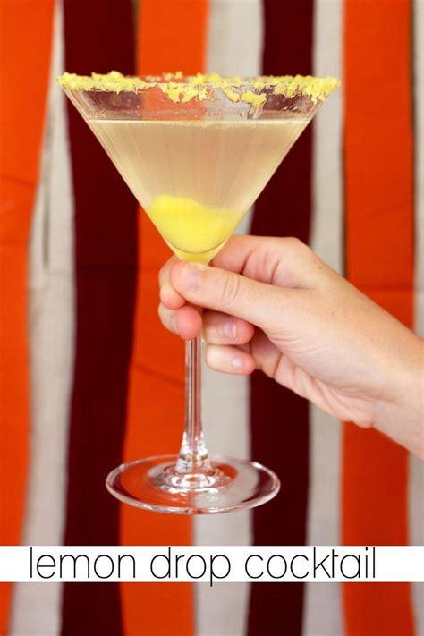 lemon drop martinis 1000 images about lemon drop party on pinterest lemon