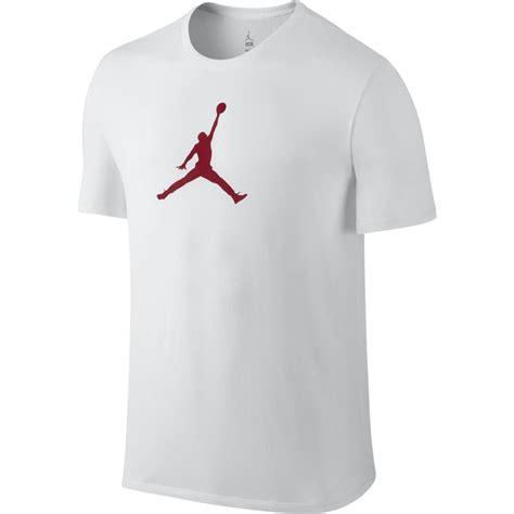 T Shirt Nike Exc Ur3j nike jumpman dri fit t shirt clothing natterjacks