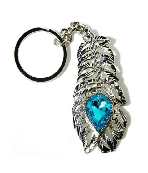 Key Chain oyedeal omg key chain buy at low price in india