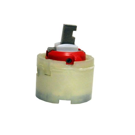 kitchen faucet cartridge danco cartridge for american standard kitchen faucets