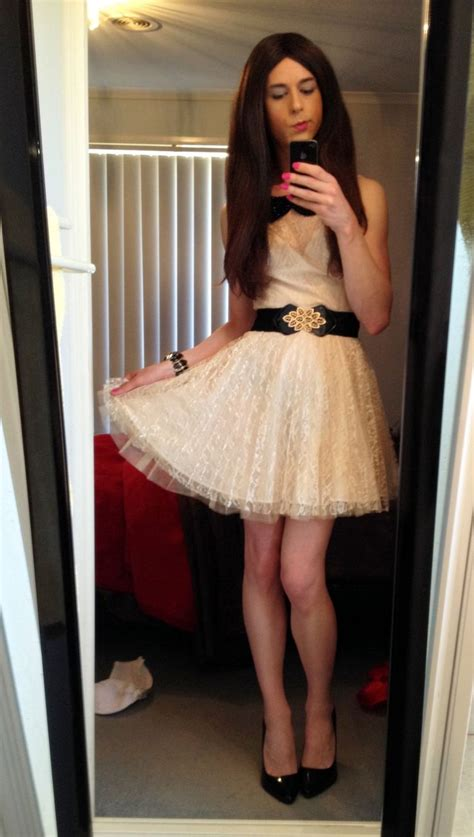 pretty sissy dress men 224 best ba trab images on pinterest crossdressed