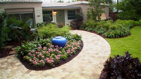 Landscape Design Pictures Front Yard Front Yard Landscaping Ideas Diy
