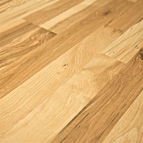 maple laminate flooring best laminate