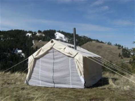 10x12x5ft magnum wall tent and angle kits 10x12x5ft magnum wall tent and angle kits