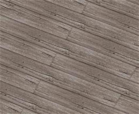 pavimenti sintetici per interni pavimenti in pvc bricoman