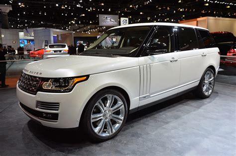 how much is a black range rover 169 automotiveblogz 2014 land rover range rover