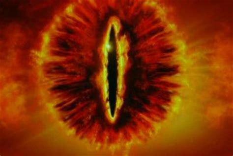 anneau unique sauron forme humaine et sauron forme il sauron ma passion pour le seigneur des anneaux