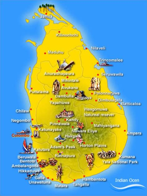 best destinations in sri lanka about sri lanka axio travel