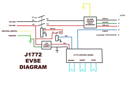 8 wire dc shunt motor wiring diagram 8 get free image about wiring diagram